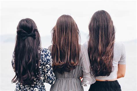 cruelty  hair dye  brands   dont test