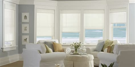 roller shades shades  place