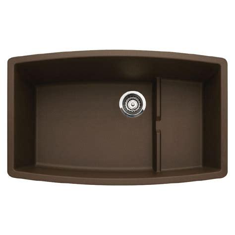 blanco granite siligranit composite kitchen sinks
