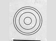 Concentric Simple English Wikipedia, the free encyclopedia
