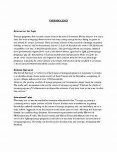 essays on teenage pregnancy prevention rmit creative writing phd essays on teenage pregnancy prevention