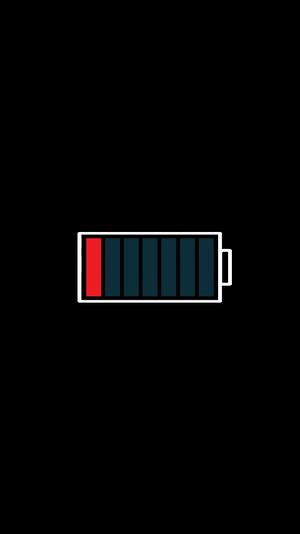 Android Animated Wallpaper Battery - mod new 18 08 13 offline charging animati sony