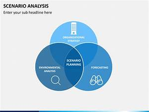 Scenario Analysis Powerpoint Template