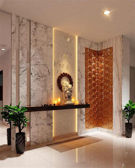 interior designers  bangalore magnon interior
