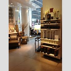 1000+ Images About Crate & Barrel  New York On Pinterest  Note, Florists And Columns