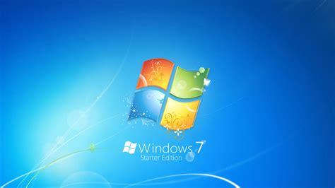 Devil May Cry Wallpaper Hd Windows 7 Desktop Wallpaper