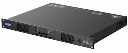 Power Amplifier Channel Watt Network Multi Audio