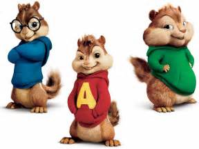 Halloween 2007 Soundtrack Free Download by Free Cartoon Pictures Alvin And The Chipmunks Pictures