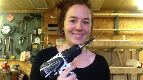 mulher encontrada morta na suiça