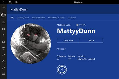 Gamerpics Funny Xbox Profile Pictures