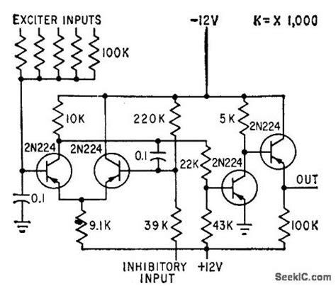 Simple 12 Volt Horn Wiring Diagram by 12 Volt Flasher Wiring Diagram Wiring Diagram Book
