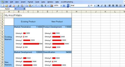 Logistics Excel Templates - Costumepartyrun
