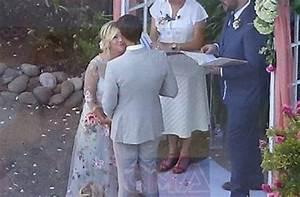 jennie garth wedding dress prom dresses ideas reviews With jennie garth wedding dress