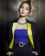 49 Hot Pictures Of Jolin Tsai Will Make You Her Biggest ...