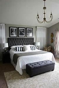 16 sources dinspiration design pour votre chambre a coucher for 16 sources dinspiration design pour votre chambre coucher