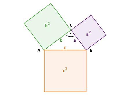 satz des pythagoras bettermarks