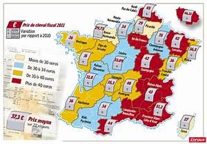 Carte Grise Prix Du Cheval 2016 : prix de carte grise prix carte grise 2016 quels sont les changements classification du tarif ~ Medecine-chirurgie-esthetiques.com Avis de Voitures
