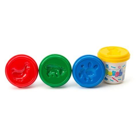4 pots de p 226 te 224 modeler 141 g pataforme artibul cr 233 ation oxybul pour enfant de 3 ans 224 6 ans