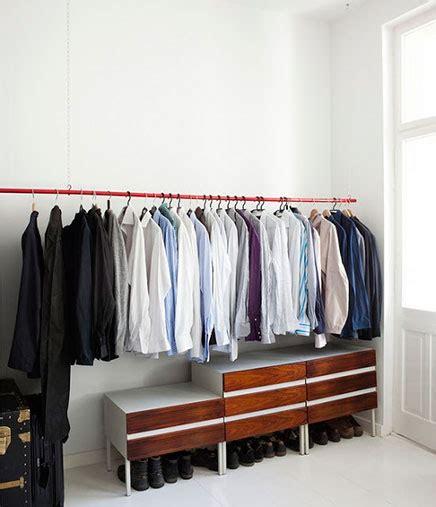 Tipps Für Kleine Zimmer by Izleriz Kleiderschrank Kleines Zimmer