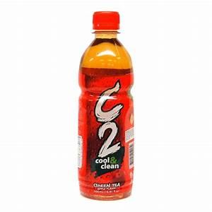 C2 Green Tea (Apple) Shop pinoytownhall