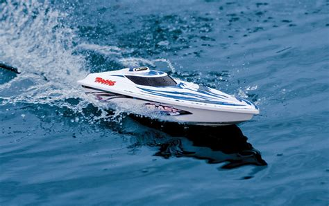 Rc Boats At Best Buy by Take To The Water With Litehawk Rc Boats Best Buy