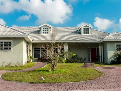 bahamas real estate   sale id