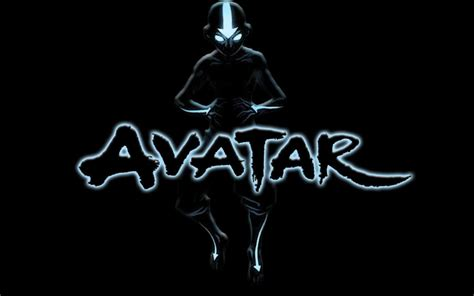Avatar Anime Wallpaper - avatar la leyenda de aang fondo de pantalla and fondo de