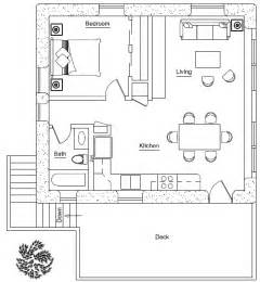 garage floor plans with apartment garage apartment floor plans do yourself garage w 2nd floor apartment