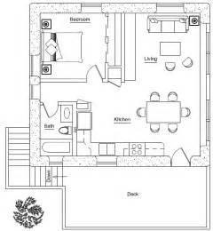 garage apartment floor plans apartment garage plan w find house plans