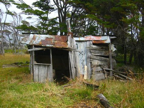 best one house plans horror the shack scary itzskullcrusher minecraft