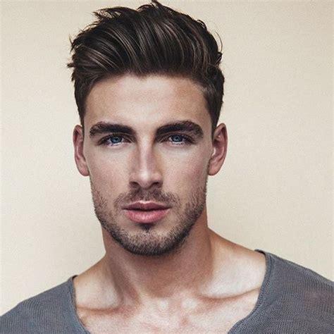popular hair styles best 25 s hairstyles ideas on s