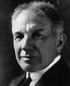 General Motors - The William C. Durant Years