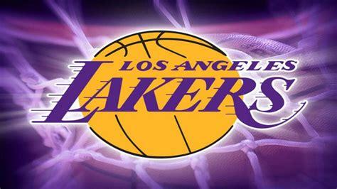 [71+] Lakers Desktop Wallpaper on WallpaperSafari