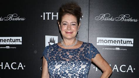 Sean Young Alleges Harvey Weinstein Exposed Himself to Her ...