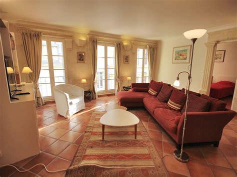 location chambre avignon appartement 70m2 avignon centre historique 2 chambres