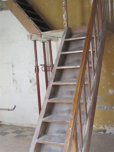 changer sa re d escalier changer d escalier