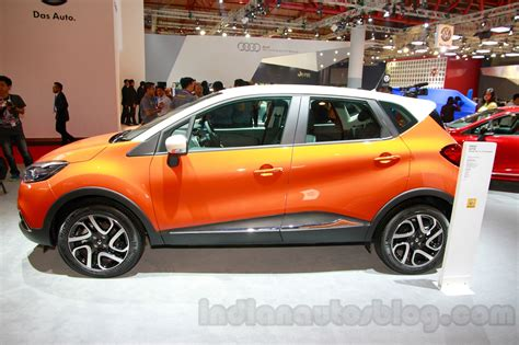 renault indonesia low cost renault compact suv spied in europe