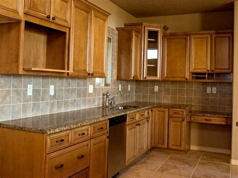 pictures of kitchens with gray cabinets best 25 menards kitchen cabinets ideas on 9120