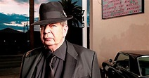 Richard Harrison from Pawn Stars cuts son out of will   EW.com