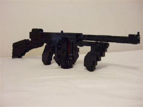 lego guns  pics