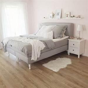 Ikea Eckschrank Schlafzimmer : ikea wohnideen schlafzimmer ~ Eleganceandgraceweddings.com Haus und Dekorationen