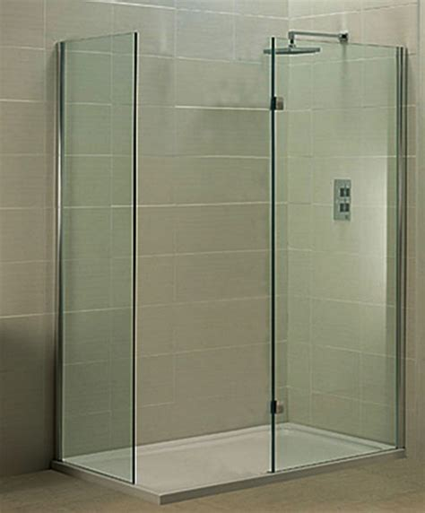 Corner Shower Stall Inserts by Post Taged With Neo Angle Shower Kit