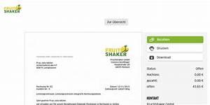 Www Telekom Kundencenter Rechnung Online : wie nutze ich ein eigenes logo in der online rechnung fastbill support ~ Themetempest.com Abrechnung