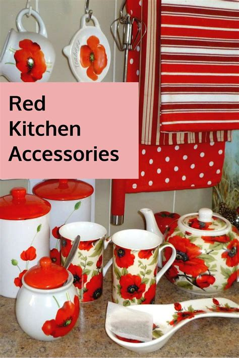 cherries kitchen accessories 6204 best home decor images on top blogs best 2139