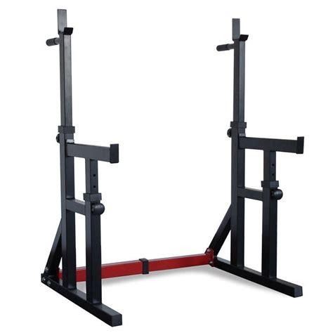bodyworks squat rack lsr bodyworx
