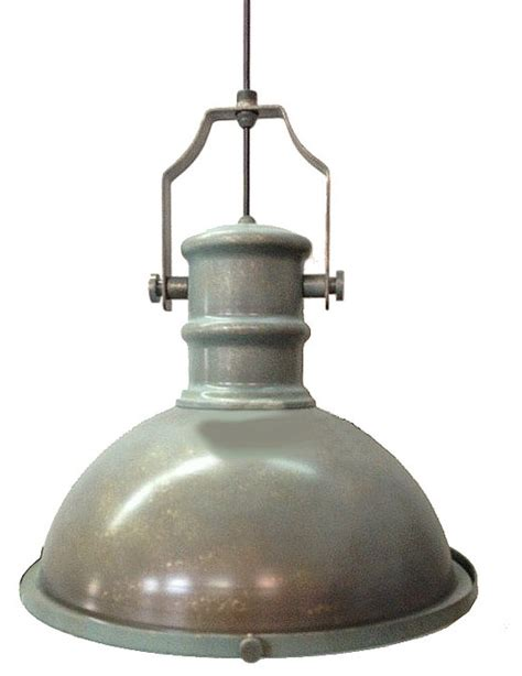 mini pendants lights for kitchen island pendant lighting ideas hanging ls industrial pendants