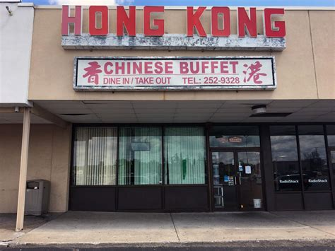 After Latest Health Code Violation Auburn Chinese