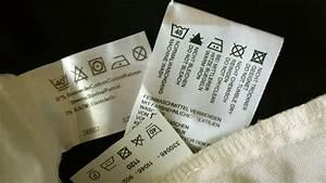 Wäsche Waschen Sortieren : richtig w sche waschen anleitung etiketten sortieren frag mutti ~ Eleganceandgraceweddings.com Haus und Dekorationen