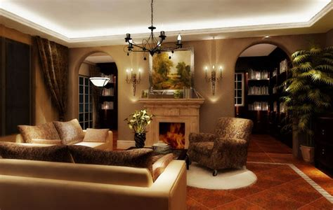 small living room lighting ideas ceiling living room light fixtures images about living