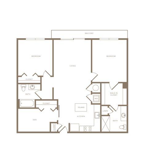 2 Bedroom House Plans Pdf Savaeorg